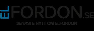 Elfordon.se