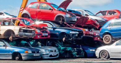 25000 kr vid köp av elbil