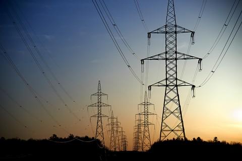Så mycket el drog Sveriges samlade elbilsflotta
