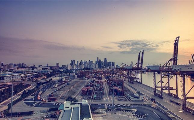 Städer förbereder sig för elektrifiering av transporter i en ständigt föränderlig värld