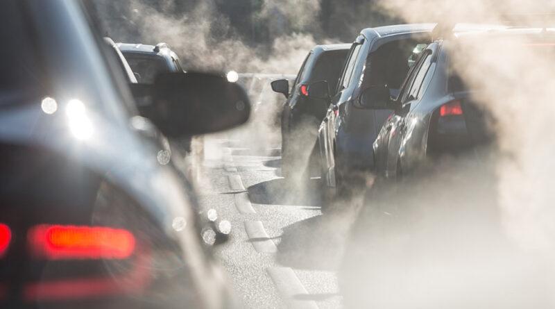 """EU:s """"Gröna giv"""" innehåller satsning på elbilar och laddinfrastruktur – lovar direktiv för 2025 och framåt"""