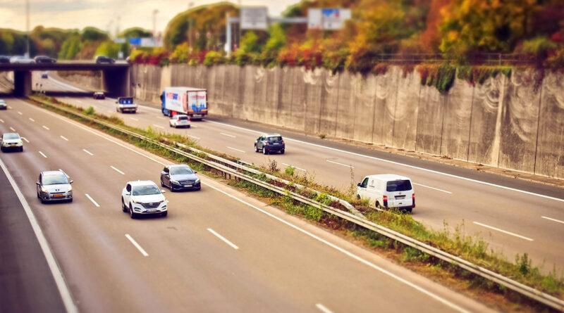EU sätter siktet på 30 miljoner elbilar till 2030