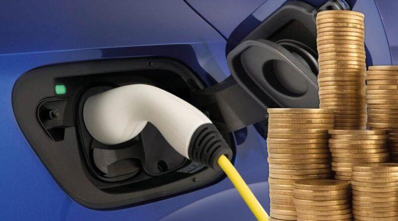 """Svidande kritik mot miljöbilsförslaget: """"Helt orimligt"""""""
