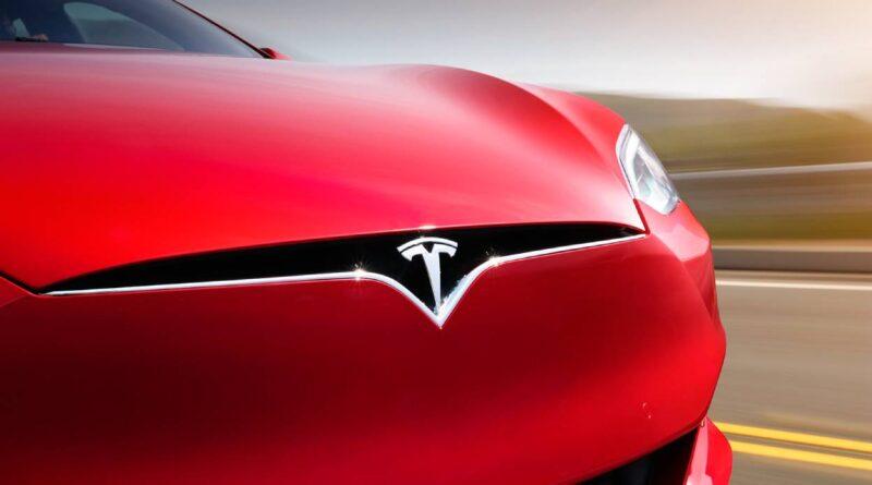 Tesla-forskarna har skapat odödliga elbilsbatterier – kommer gå i arv från bil till bil