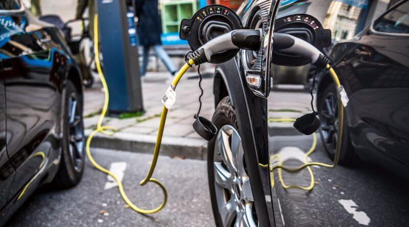 Nya batterier kan stöpa om bilmarknaden