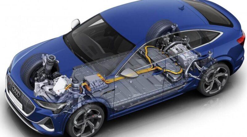Ny teknik på ingång: Elbilar kan få litiummetallbatterier